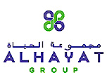 Alhayat Group