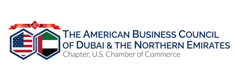American Business Council of Dubai