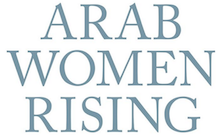 Arab Women Rising