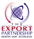Export Partnership