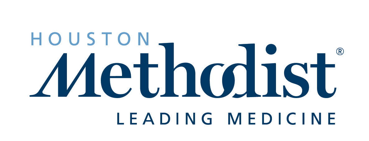 Houston Methodist Leading Medicine