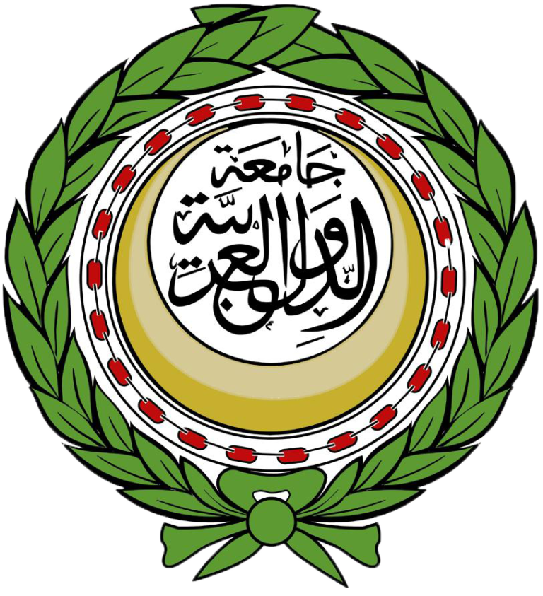 League of Arab States Mission