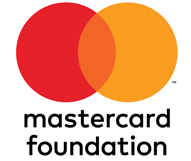Mastercard Foundation