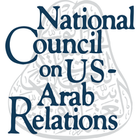 National Council on US Arab Relations