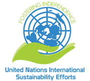 United Nations International Sustainability Efforts (UNISE)
